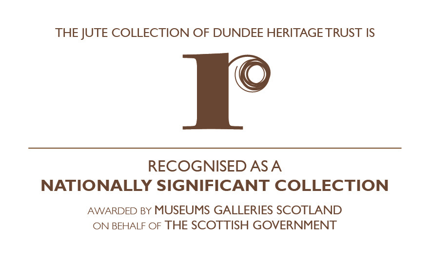 Recognised Collections