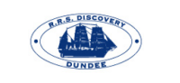 R.S.S Discovery Dundee